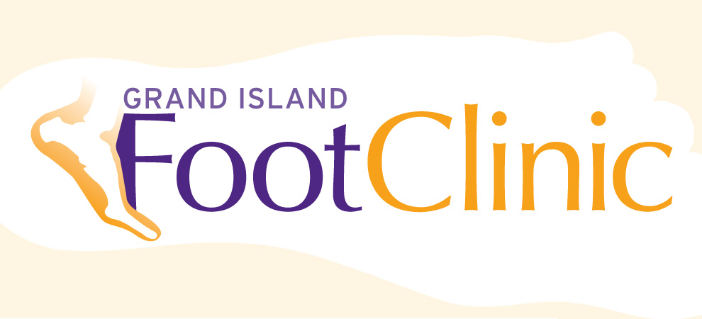 Clinic Grand Island Ne