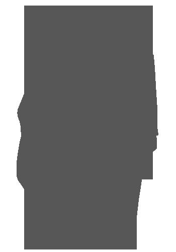 Logo Design IdeaBank Marketing